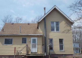 Foreclosure  id: 4265206