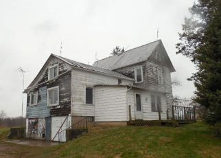 Foreclosure  id: 4265210