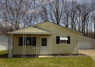 Foreclosure  id: 4265213