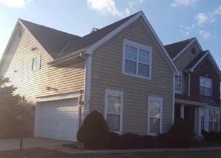 Foreclosure  id: 4265226