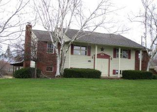 Foreclosure  id: 4265231