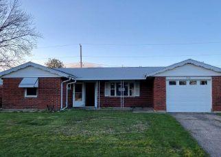 Foreclosure  id: 4265244