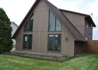 Foreclosure  id: 4265247