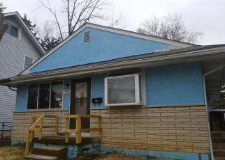 Foreclosure  id: 4265253
