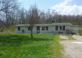 Foreclosure  id: 4265259