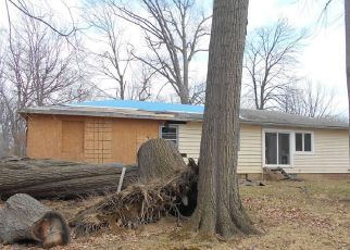 Foreclosure  id: 4265261