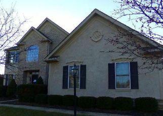 Foreclosure  id: 4265265