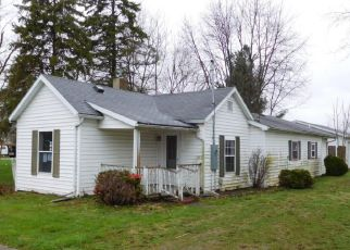 Foreclosure  id: 4265266