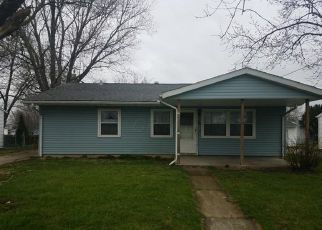 Foreclosure  id: 4265269