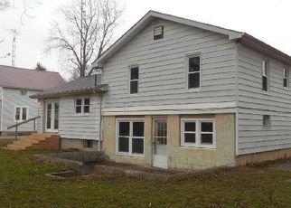 Foreclosure  id: 4265273