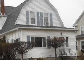 Foreclosure  id: 4265278