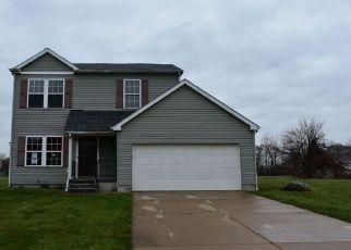 Foreclosure  id: 4265279