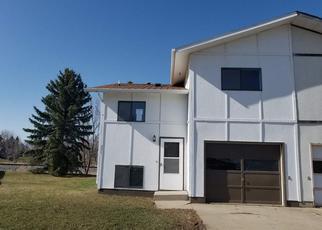 Foreclosure  id: 4265301
