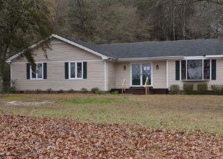 Foreclosure  id: 4265306