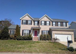 Foreclosure  id: 4265309