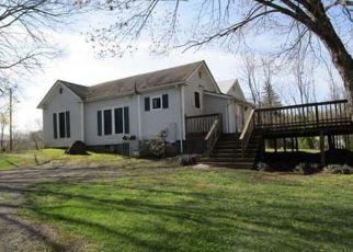 Foreclosure  id: 4265311