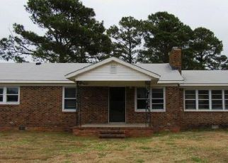 Foreclosure  id: 4265320