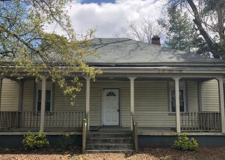 Foreclosure  id: 4265321