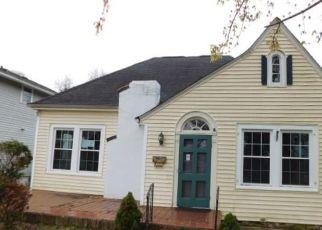Foreclosure  id: 4265328