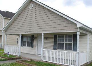 Foreclosure  id: 4265335