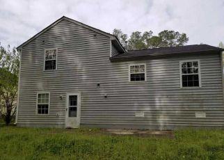 Foreclosure  id: 4265341