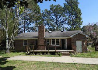 Foreclosure  id: 4265349