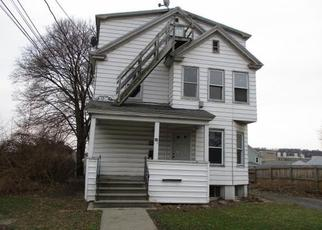 Foreclosure  id: 4265376