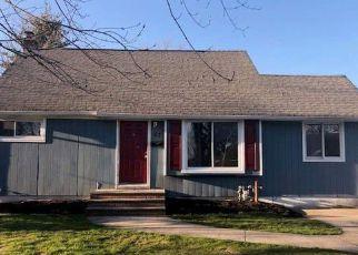 Foreclosure  id: 4265377