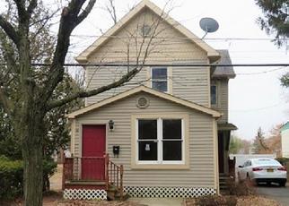 Foreclosure  id: 4265379