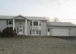 Foreclosure  id: 4265392