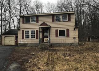 Foreclosure  id: 4265393
