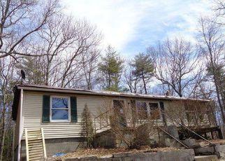 Foreclosure  id: 4265400