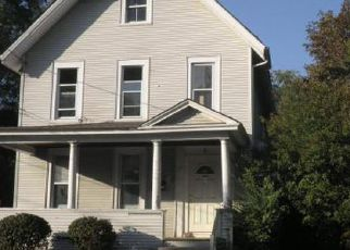 Foreclosure  id: 4265401