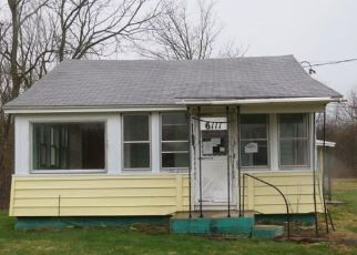 Foreclosure  id: 4265408