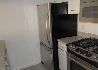 Foreclosure  id: 4265409