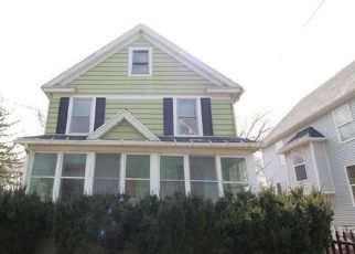 Foreclosure  id: 4265411