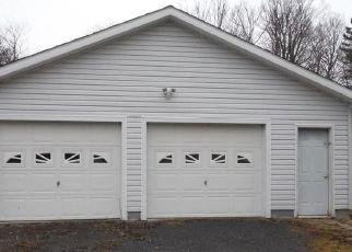 Foreclosure  id: 4265420