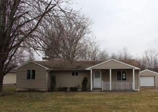 Foreclosure  id: 4265422
