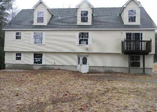 Foreclosure  id: 4265427