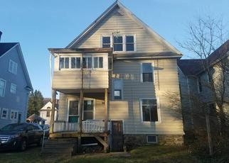 Foreclosure  id: 4265430