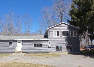 Foreclosure  id: 4265441
