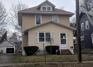 Foreclosure  id: 4265442