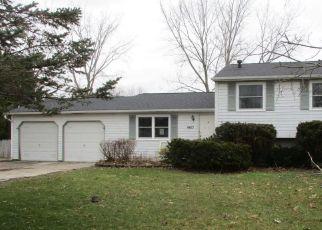Foreclosure  id: 4265451