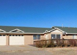 Foreclosure  id: 4265470