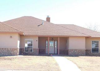 Foreclosure  id: 4265491