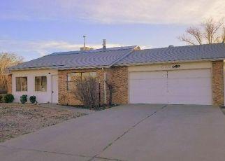 Foreclosure  id: 4265497