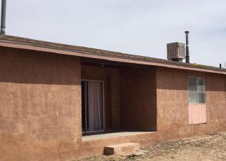 Foreclosure  id: 4265500