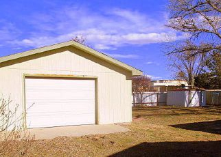 Foreclosure  id: 4265507