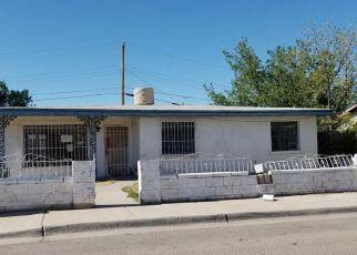 Foreclosure  id: 4265517