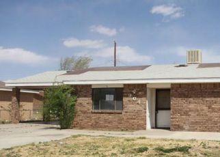 Foreclosure  id: 4265561
